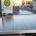 Solarbetriebene Wartehalle in Ingolstadt_Beitrag